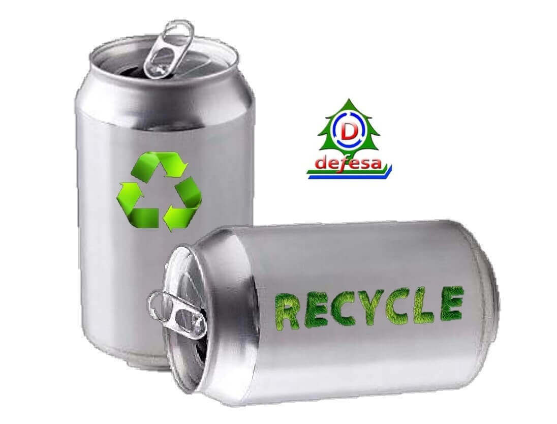 RecycleAluminio2-001