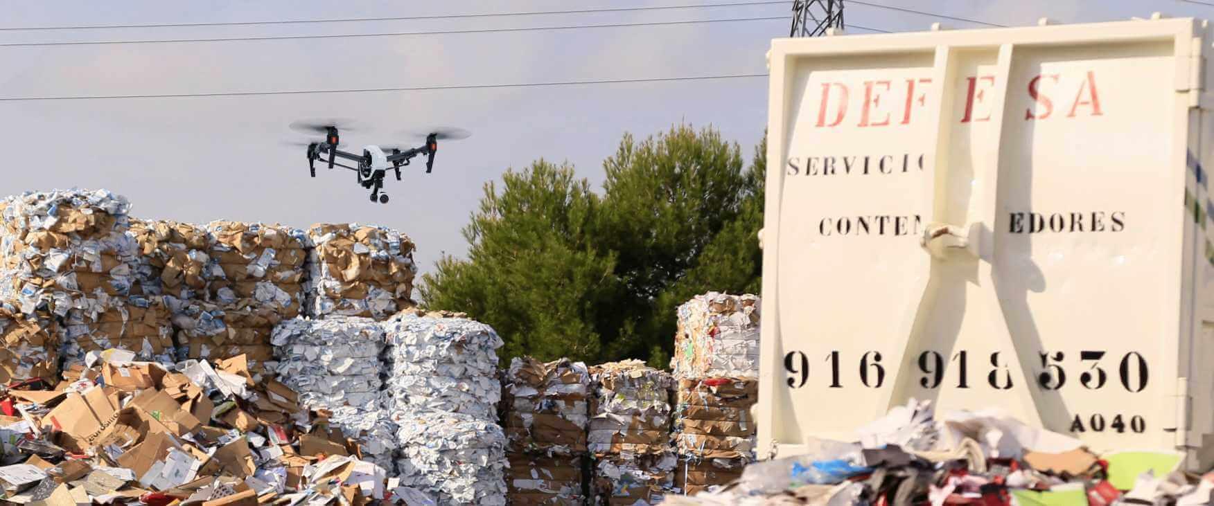 Foto_Drones_en_la_industria